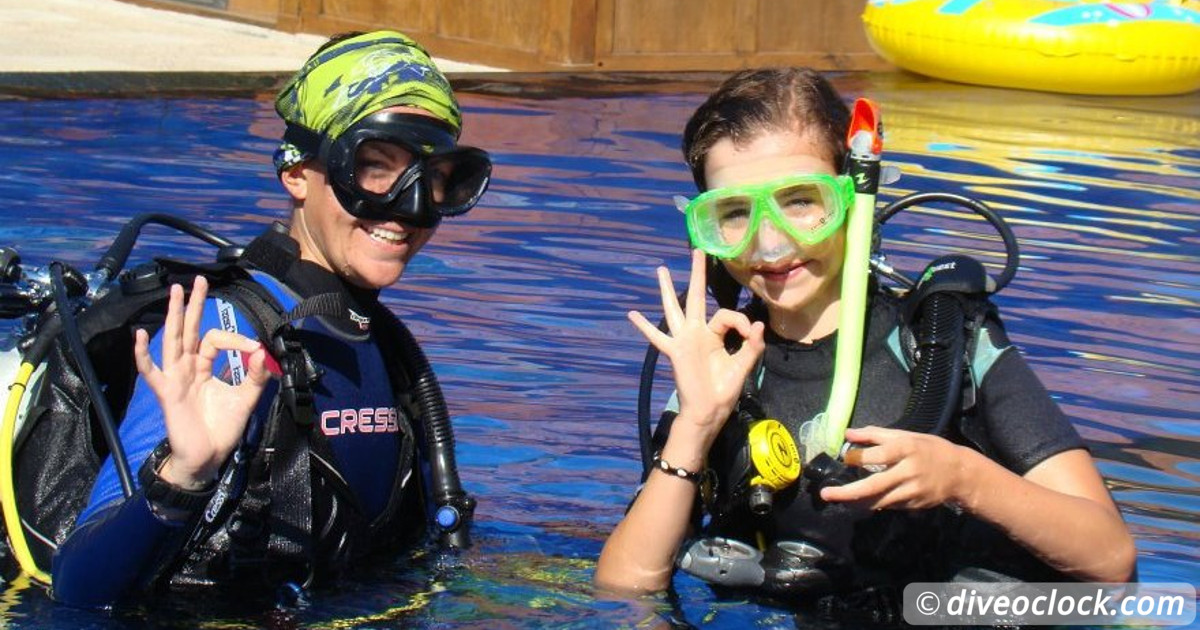 Zero To Hero in SCUBA diving Pros Cons  Blog After Becoming Instructor