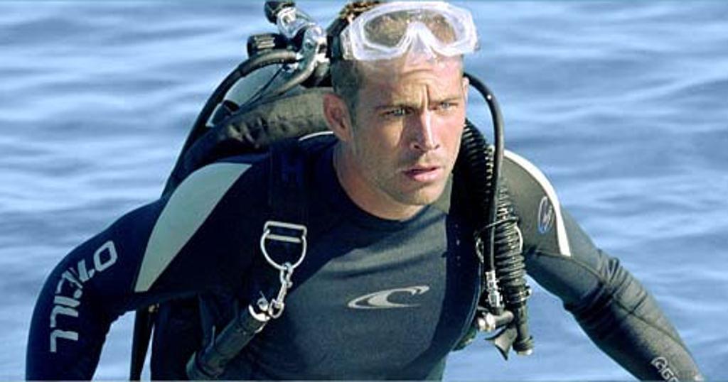 Scuba quiz do you recognize these movies dive o 39 clock - Dive in movie ...